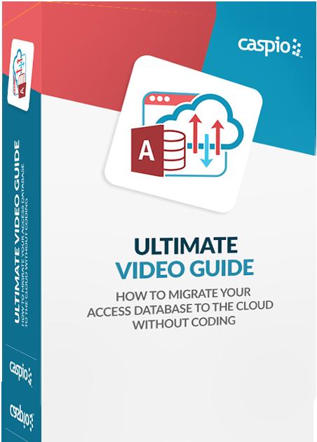 UVG-MS-Access_box.png